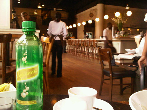 Art Caffe Westgate
