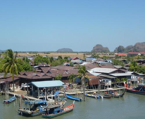 ML-Kuala Perlis-Riviere (6)