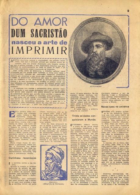 Século Ilustrado, No. 528, Fevereiro 14 1948 - 4