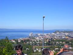 0906_Kreuzfahrt_Norwegen_1180