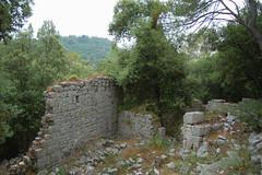 Le Castellas