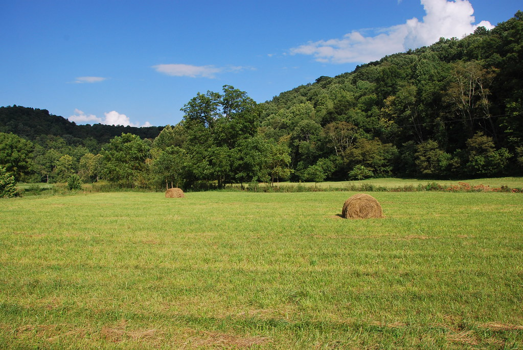 Elevation of center township oh usa maplogs Usa countryside pictures