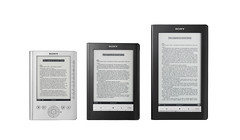 3858213786 bb8ec0e055 m Easy EBook Reader Compare of Options Helps You Decide