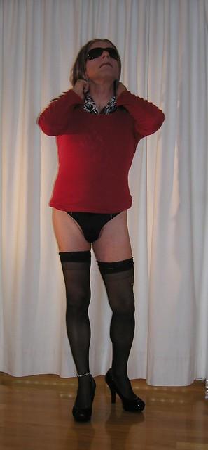 Pictures Panties 24