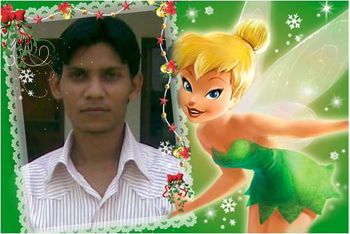 ABHISHEK SHARMA FARIDABAD - Abhishek Sharma Faridabad