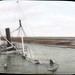 Small photo of Sunken dynamite boat