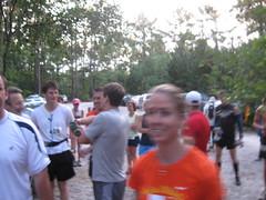 FATS 40-50 - October 4, 2009 005