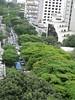 """""""Cidade Jardim"""" - Belo Horizonte, Brazil"""
