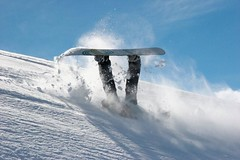 Ski Prestige
