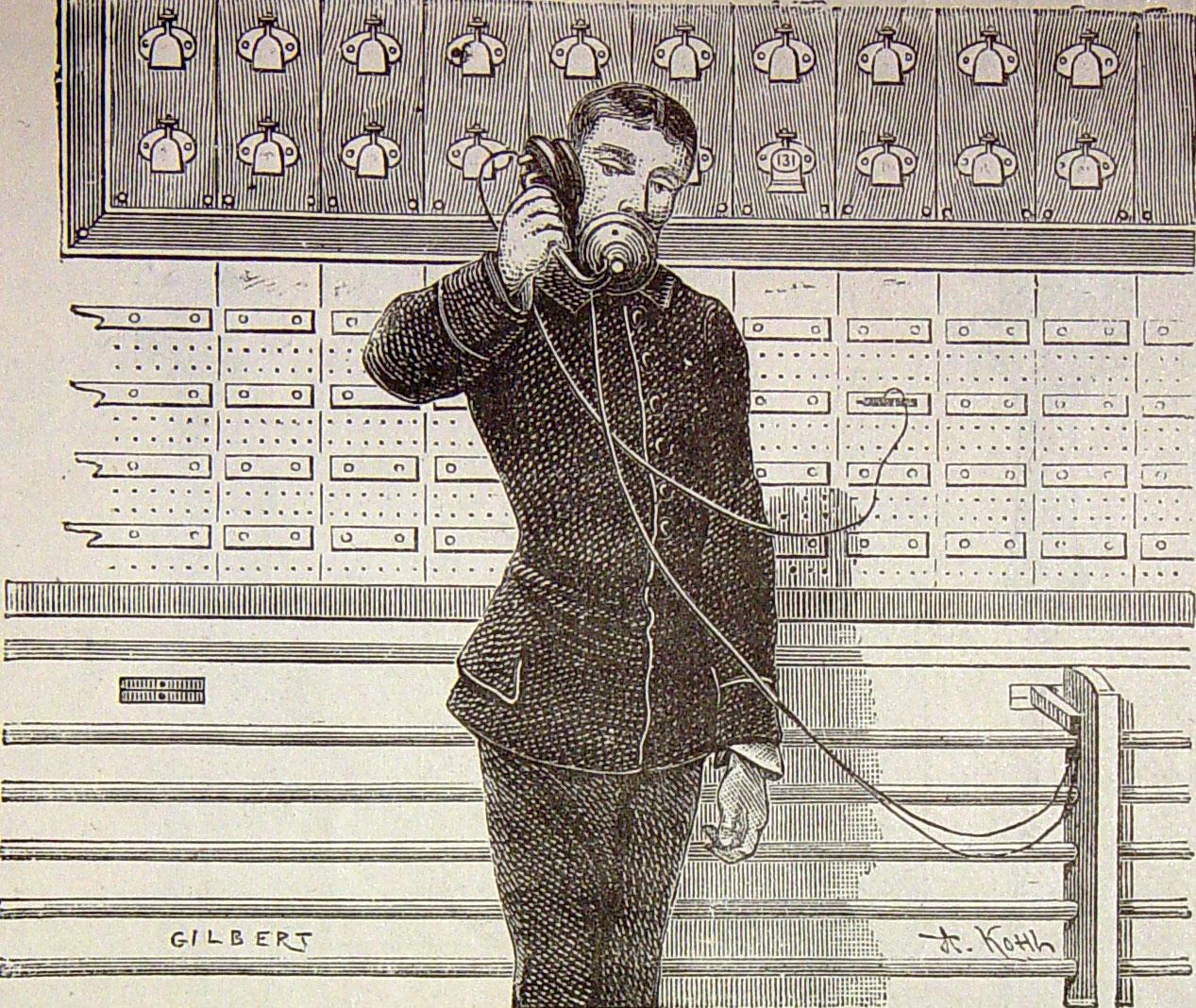 106251, comunicaciones corporativas