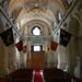 S. Maria del Priorato, particolari