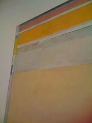 wall, yellow, line, design, plaster, lighting,
