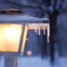 icicle image, photo or clip art