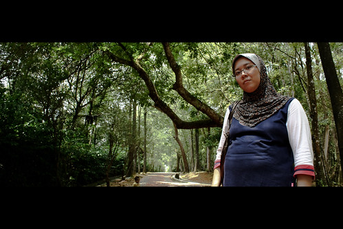canon walking exercise walk pregnancy hijab pregnant health tips johor hutanbandar 450d jungletracking rebelxsi lensefs1855mmf3556is babycentremalaysia