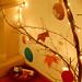 Our handmade Christmas