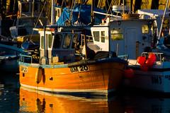 Boats Etc