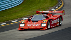 ferrari fxx(0.0), open-wheel car(0.0), race car(1.0), automobile(1.0), group c(1.0), vehicle(1.0), performance car(1.0), sports prototype(1.0), porsche 962(1.0), race track(1.0), land vehicle(1.0), luxury vehicle(1.0), supercar(1.0), sports car(1.0),