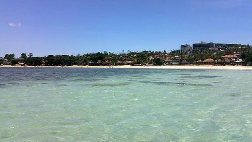 Koh Samui Chaweng beach North サムイ島チャウエンビーチ北6