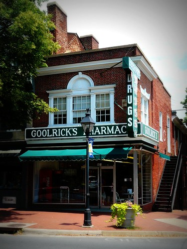 virginia drugs fredericksburg pharmacies goolrickspharmacy goolrickss