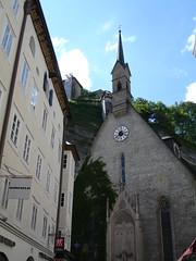 Blasiuskirche