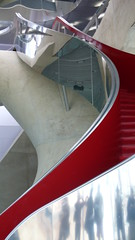 #ksavienna - Graz - UN Studio - MUMUTH (14)