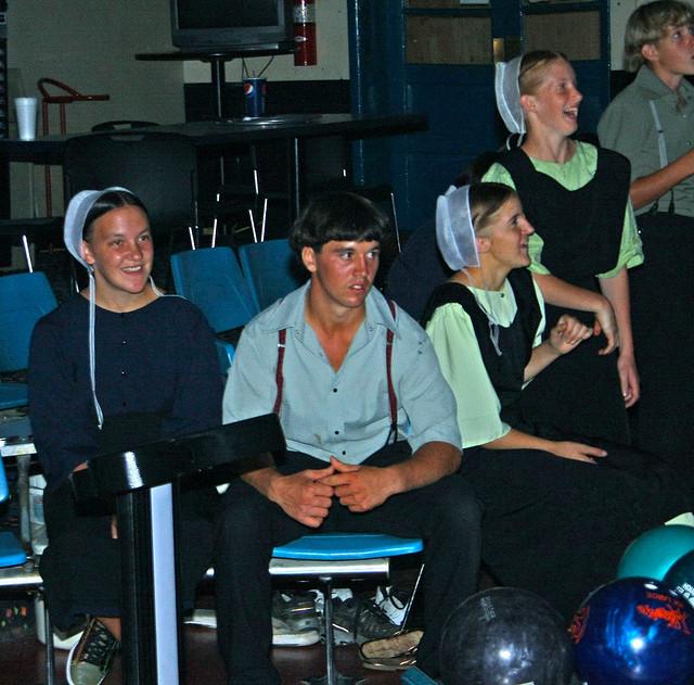 Amish Women Tgp 99