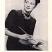Barbara Schwinn