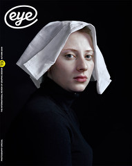 EYE 73 Cover (large)