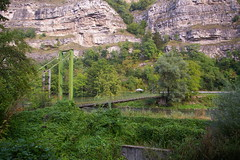Iskâr Gorge