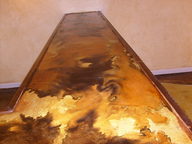 Z Countertop Stain : Recent Photos The Commons Getty Collection Galleries World Map App ...