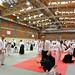 Small photo of Aikido