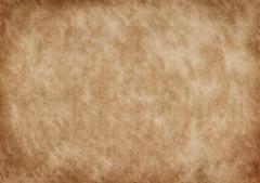 Free Texture #42