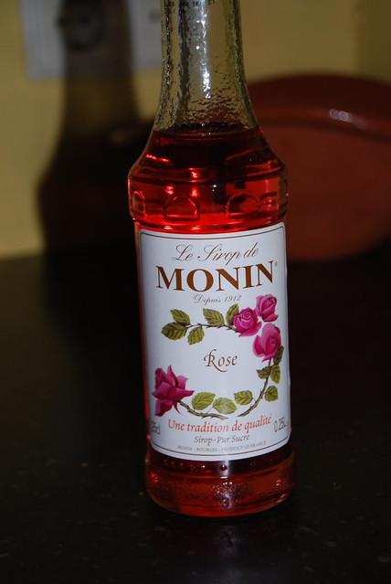 rozensiroop