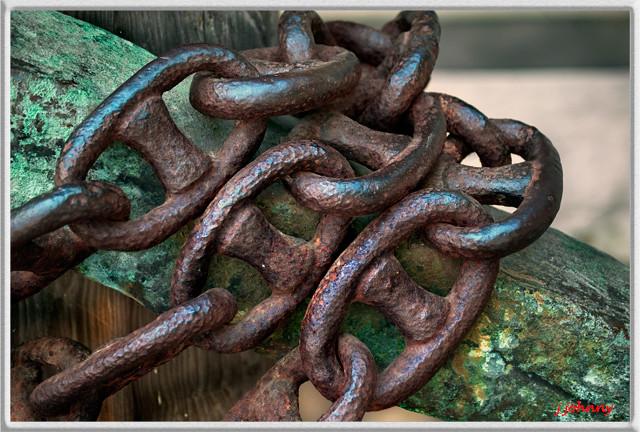 chain-chain-chains