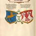 012-Das Ehrenbuch der Fugger 1545-1548-©Bayerische Staatsbibliothek