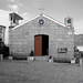 © Capela de S. Faustino - S. Faustino Chapel 2009