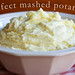 how-to-make-mashed-potatoes-tx