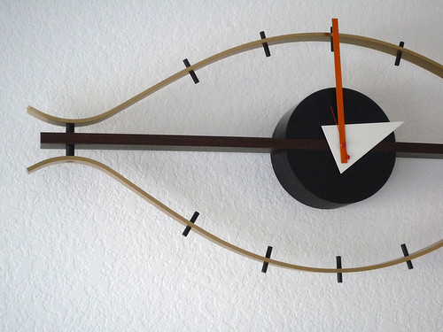 flickriver photoset 39 modern findings 39 by modernfindings. Black Bedroom Furniture Sets. Home Design Ideas
