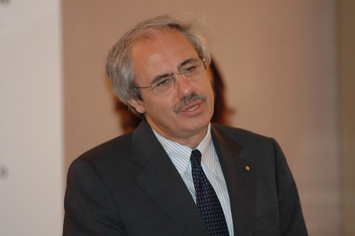 Lombardo: