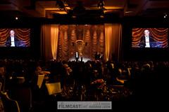 ASC Awards 2017 C2-35