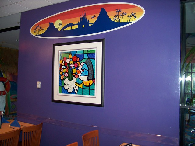 pch grill at the paradise pier hotel flickr photo sharing