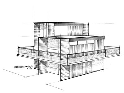 Shipping Container Plans | Flickr - Photo Sharing!