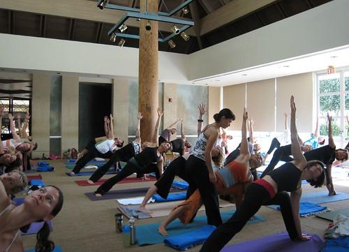 yoga, Giselle Mari, FunkyJiva IMG_0129