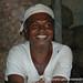 A Break, A Smile - Kollam, India