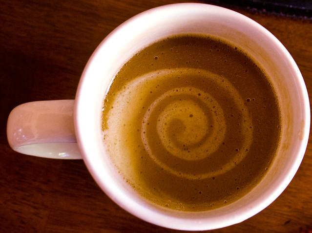 App  Coffee Bean From Appalachian By Surya  X