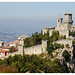 Guaita (San Marino)
