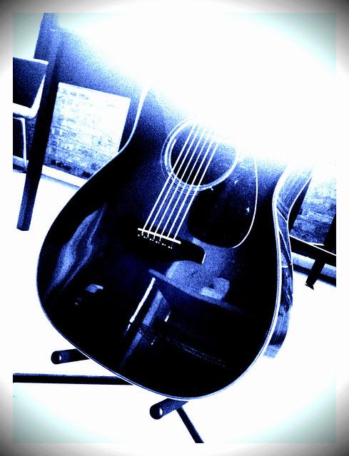 Best Travel Guitar Under