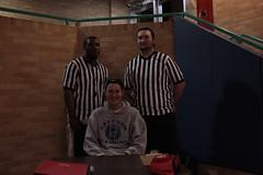 Fall09CRBB Officials