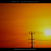 sunrise... mimicking sunset! (Part II) by ẹЯiž