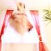 365:117 blur by SoniaBonia